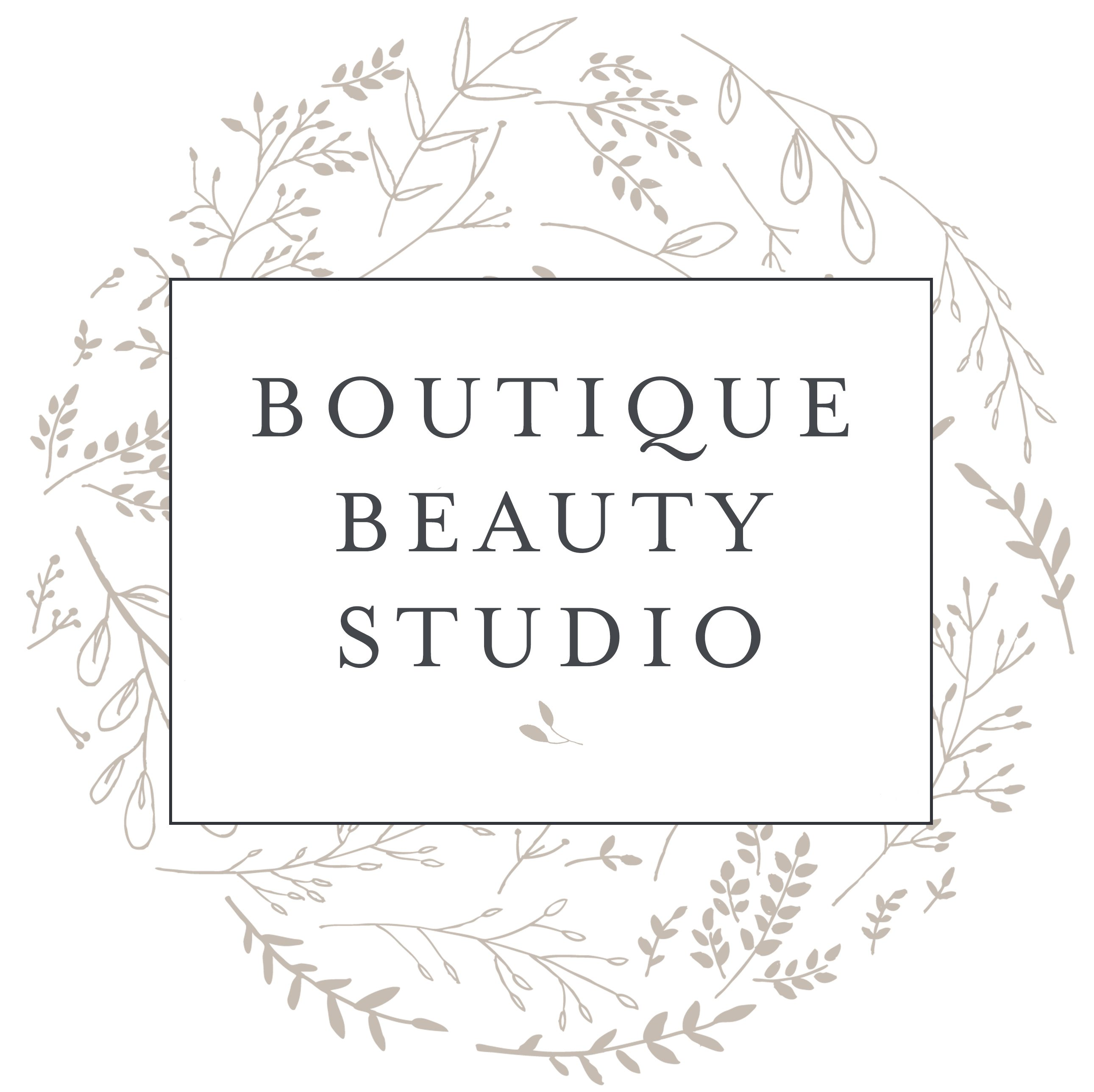 Boutique Beauty Studio
